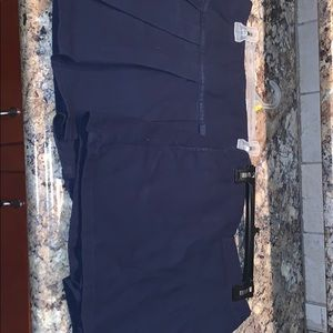 Other - 🐇SALE🐇 Girls uniform skirt bundle